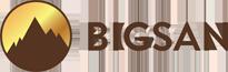 Mẫu website shop phong thủy đẹp chuẩn seo